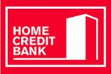 депозит в хоум кредит банке москва
