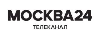 AMR.ru
