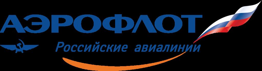 logo_aeroflot.png