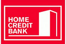 банки хоум кредит 8 марта